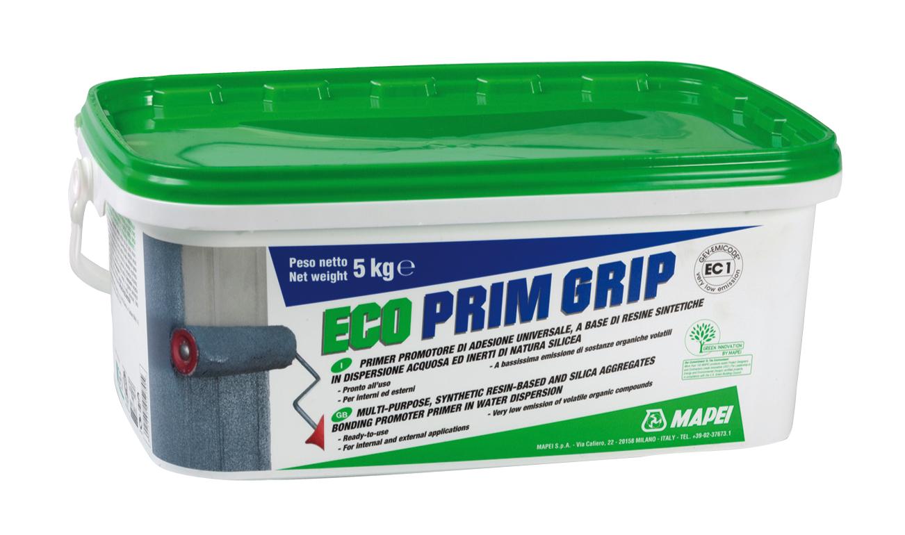 ECO PRIM GRIP 5 KG.