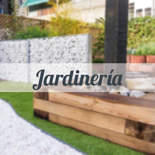 Calvente b bila la b bila de la construcci n terrassa for Jardineria sabadell