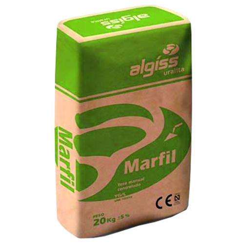 Algiss Marfil