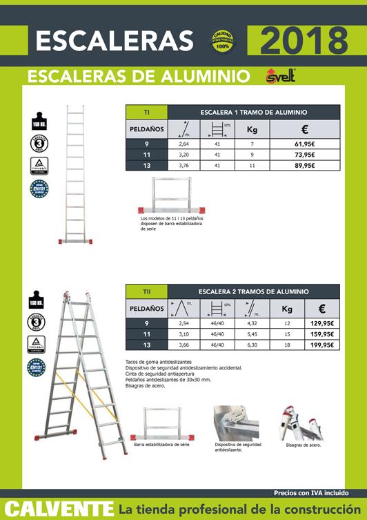 EscaleraAluminio2018