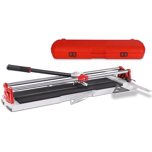 Cortadora manual RUBI modelo SPEED MAGNET 62 con maletín | Cortadoras