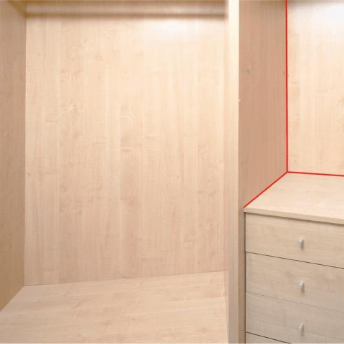Masilla acrílica CEYS Sellaceys madera. | Siliconas y Selladores