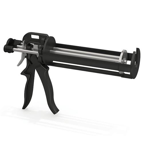 Pistola Aplicadora Desa de Resina. | Tacos Químicos y Accesorios
