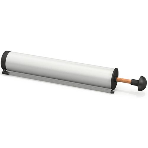 Soplador Limpiador de 660 ml. | Tacos Químicos y Accesorios
