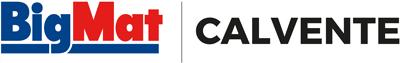 Calvente Bòbila | La Bòbila de la Construcció Logo
